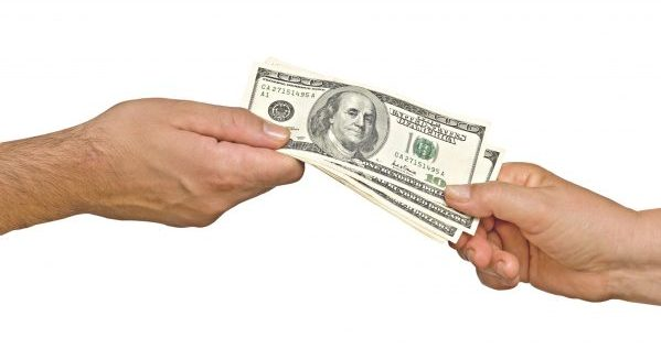 Spousal Support & Alimony • Madsen Law Offices